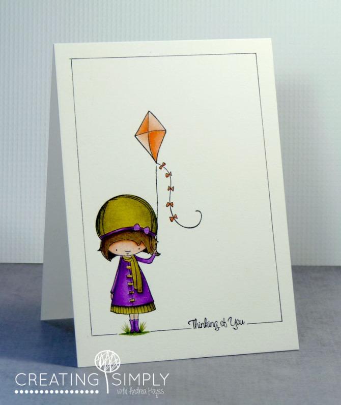card1-2_210914