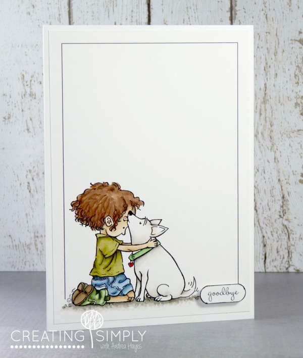 card2_311214