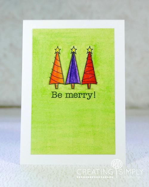 card1-151115