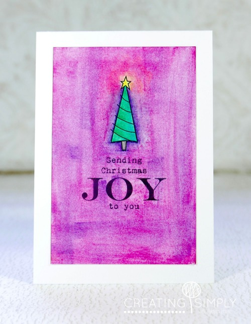 card2-151115