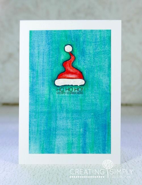 card3-151115