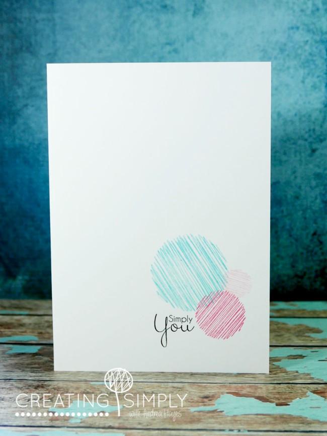 card1-110116