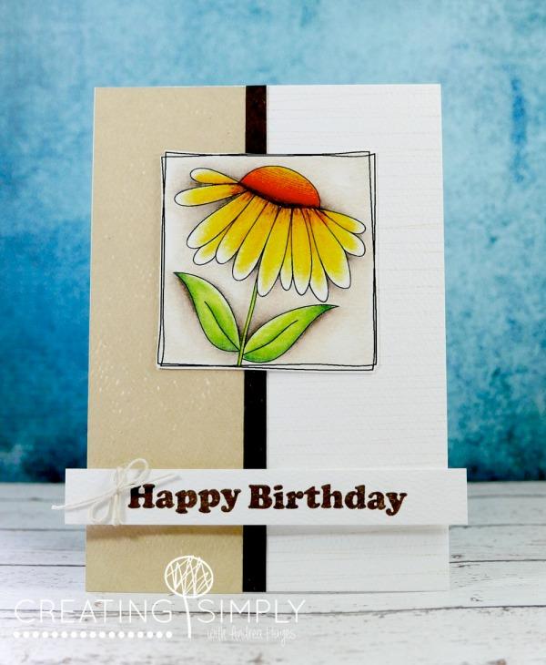 card1-250116