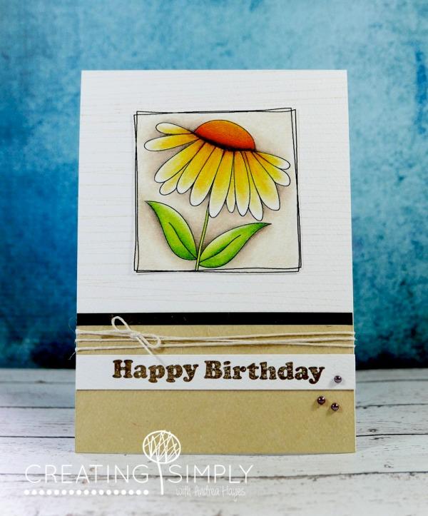 card2-250116