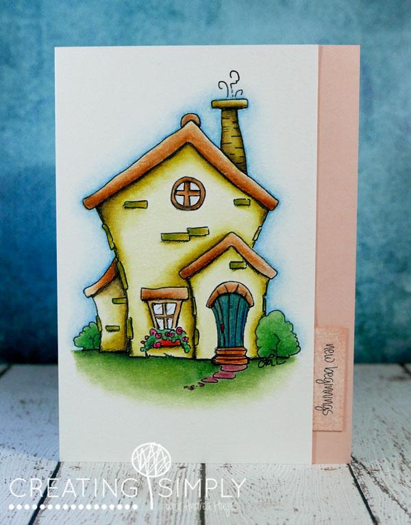 card-130216