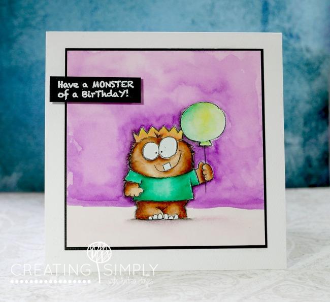 card1-090117