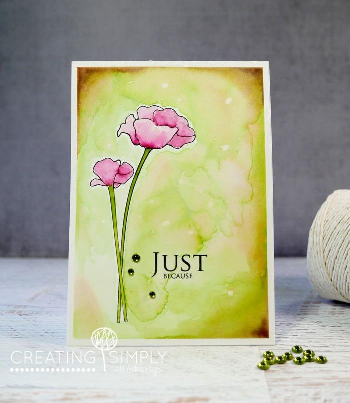 card1-120117