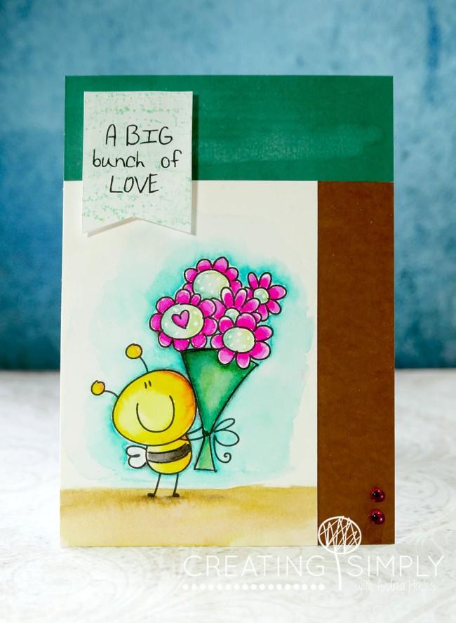 card2-090117