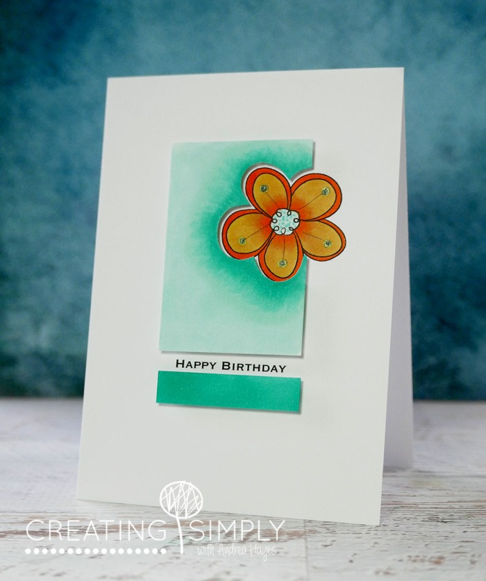card-120217