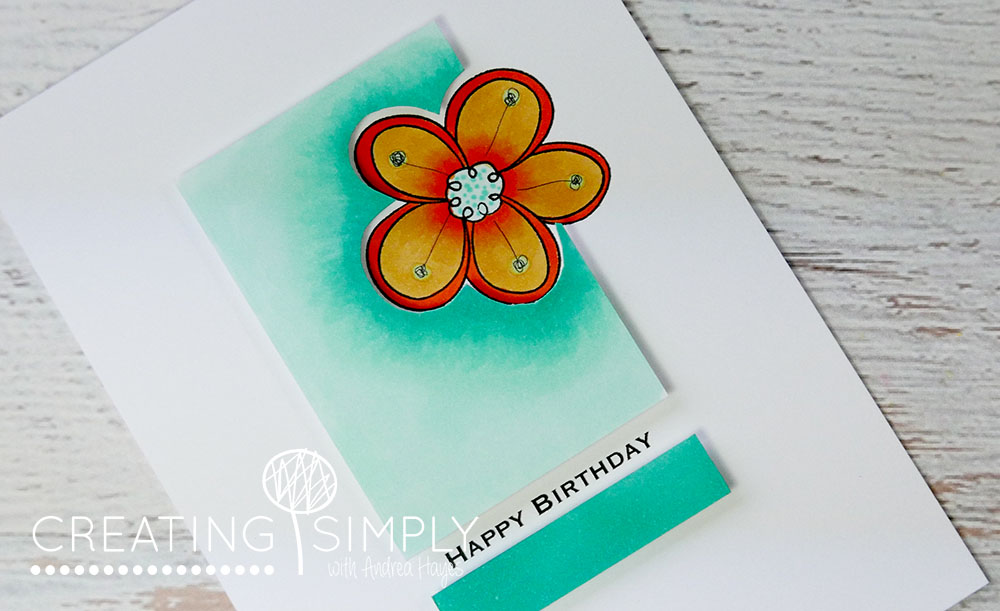 card3-120217